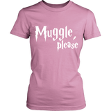 ็ํHarry Potter Muggle, Please - NerdKudo - 10