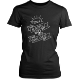 Grey's Anatomy It's A Beautiful Day To Save Lives Shirt - NerdKudo - 8