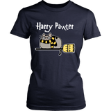 Harry Potter Harry Pawter Shirt - NerdKudo - 12