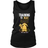 Pokemon Training To Beat Gary Or At Least Elite 4 Shirt - NerdKudo - 11