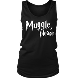 ็ํHarry Potter Muggle, Please - NerdKudo - 7