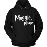 ็ํHarry Potter Muggle, Please - NerdKudo - 5