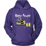 Harry Potter Harry Pawter Shirt - NerdKudo - 8