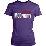 Grey's Anatomy Looking for MCDreamy Shirt - NerdKudo - 8
