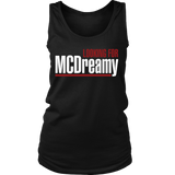 Grey's Anatomy Looking for MCDreamy Shirt - NerdKudo - 6