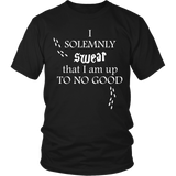 Harry Potter I Solemnly Swear That I Am Up To No Good - NerdKudo - 3