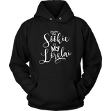 Gilmore Girls You're the Sookie To My Lorelai Shirt - NerdKudo - 5