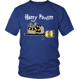 Harry Potter Harry Pawter Shirt - NerdKudo - 2
