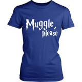 ็ํHarry Potter Muggle, Please - NerdKudo - 11