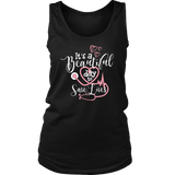 Grey's Anatomy It's A Beautiful Day To Save Lives Shirt - NerdKudo - 7