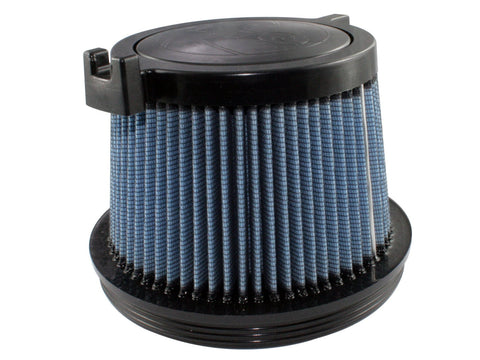 aFe Power Stock Direct Replacement Air Filter | 2006 - 2010 DURAMAX 6.6L LLY/LBZ/LMM
