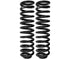 products/2.5-Ford-Coils.jpg