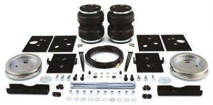 Air Lift Loadlifter 5000 Air Spring Kit | 57289
