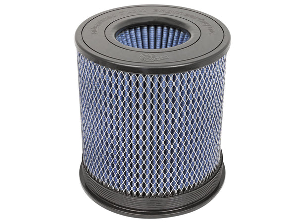 aFe Power Replacement Air Filter | 2003 - UP Cummins & 2004.5 - UP Duramax/CUMMINS 5.0L