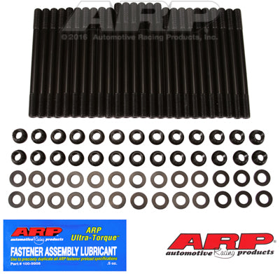 ARP Cummins Head Stud Kit | 1998+ CUMMINS 5.9L / 6.7L