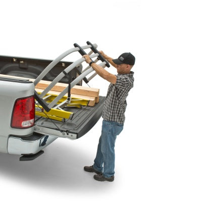 AMP Research Bedxtender | 1999 - 2018 Superduty
