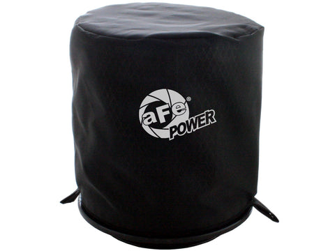 aFe Power Air Filter Pre-Wrap | 2003 - UP Cummis & 2004.5 - UP Duramax/ CUMMINS 5.0L