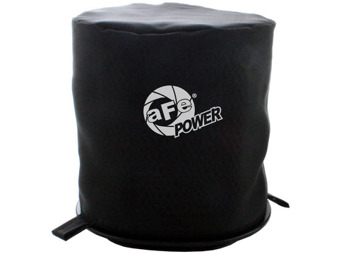 afe Power Air Filter Pre-Wrap | 2003 - UP Powerstroke & 2018 - UP 3.0L Powestroke & 2.8L DURAMAX LWN