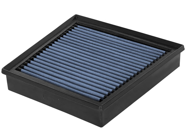 aFe Filter Stock Direct Replacement Air Filter | 2017 - 2018 DURAMAX 6.6L L5P