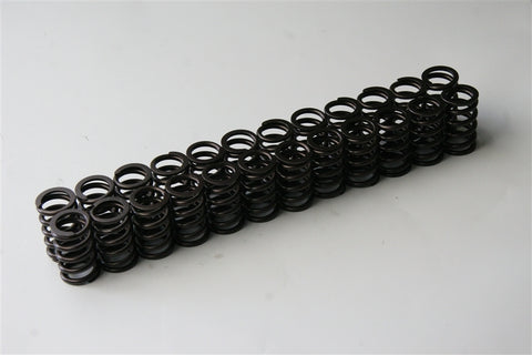 Smeding Diesel Heavy Duty Performance 110LB+ Valve Springs | 6.724VSPRINGS | 1998.5 - 2013 CUMMINS 5.9L/6.7L