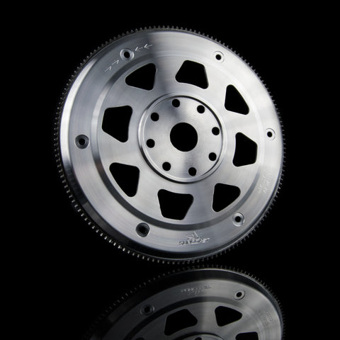Suncoast 618 Billet SFI Approved Flexplate | 1994 - 2007 CUMMINS 5.9L