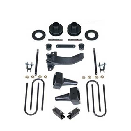 "READYLIFT 69-2511 2.5""/2"" SST STAGE 3 LIFT KIT 2011-2016 6.7L POWERSTROKE"