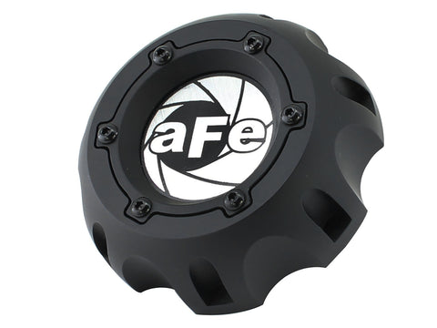 aFe Power Engine Oil Cap | 79-12002 | 2001 - 2016 DURAMAX 6.6L LB7 / LLY / LBZ / LMM / LML