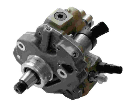 Fleece Performance Duramax CP3K Pump | FPE-DMAX-CP3K | 2001 - 2013 DURAMAX 6.6L