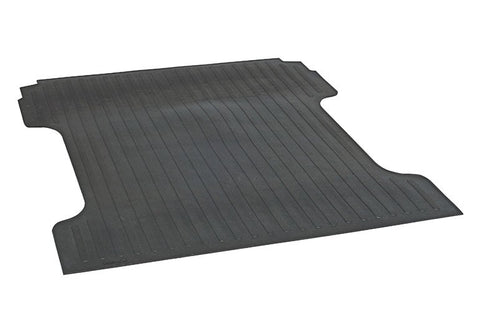 DeeZee Truck Bed Mat | 2007.5 - UP Silverado/Sierra 1500/2500/3500