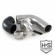 H&S COLD SIDE INTERCOOLER PIPE KIT 2011-2016 6.7L POWERSTROKE