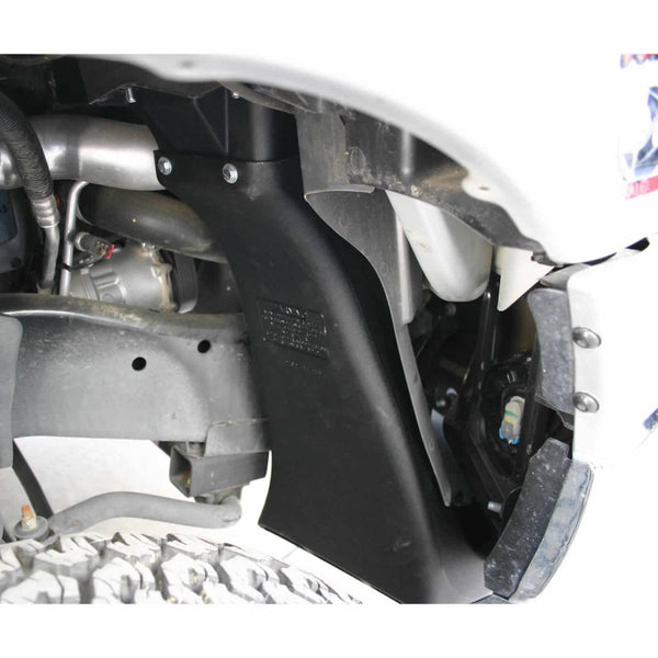 Banks Power Super-Scoop for Banks Ram-Air | 42190 | 2004.5 - 2007 CUMMINS 5.9L