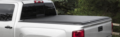 Access Limited Edition Roll-Up Cover | 22329 | 2015 - 2018 Silverado/Sierra HD