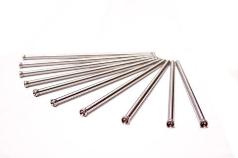 Hamilton Cams 24 Valve Heavy duty Pushrods | 07-P-003 | 1998 - 2019 CUMMINS 5.9L/6.7L