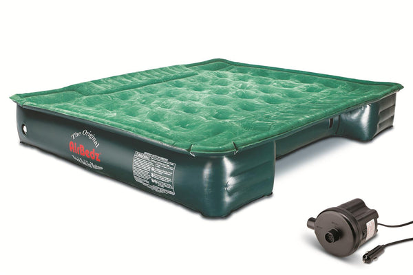 AirBedz Lite Full Size Short & Long Bed 76