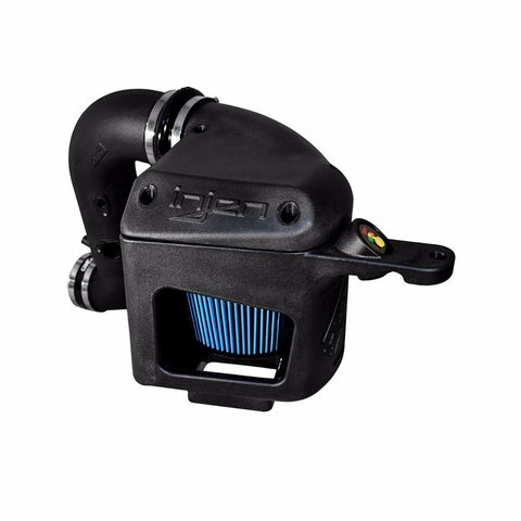 Injen Evolution Cold Air Intake | EVO8001 | 2007.5 - 2009 CUMMINS 6.7L