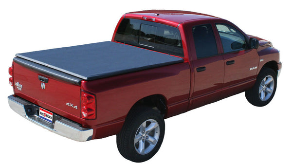TruXedo Truxport Bed Cover | 2003 - 2009 Ram 2500/3500