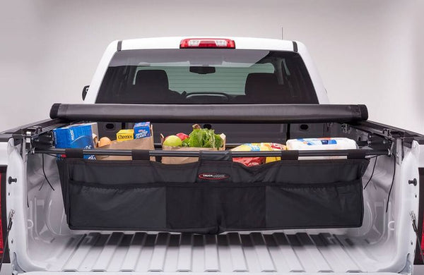 TruXedo Expedition By Truck Luggage