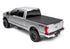 products/ex_q80_w_h500_TX_Sentry_Ford_F250_Silver-01Closed_528b1551-a7e2-4362-abbc-abdca8bdbcb8.jpg