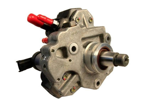 Exergy CP4 Injection Pump | 2011 - 2016 DURAMAX 6.6L LML