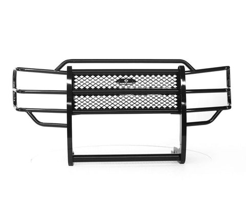 Ranch Hand Legend Grille Guard | GGC031BL1 | 2003 - 2007 Silverado 2500HD/3500HD
