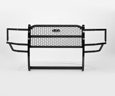Ranch Hand Legend Grille Guard | GGD101BL1 | 2010 - 2019 Ram 2500/3500