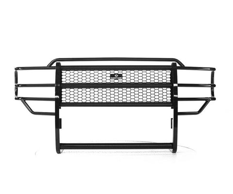 Ranch Hand Legend Grille Guard | GGF051BL1 | 2005 - 2007 Superduty