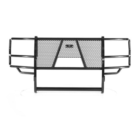 Ranch Hand Legend Grille Guard | 2017 - UP Superduty