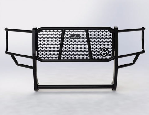 Ranch Hand Legend Grille Guard | 2015 - 2019 F150
