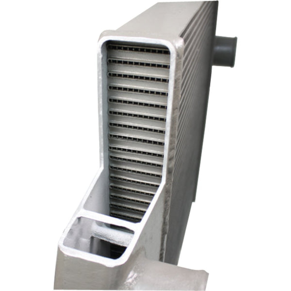 BD Diesel Xtruded Charge Air Cooler | 1042525 | 2004.5 - 2007 CUMMINS 5.9L