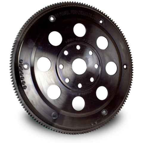BD Diesel 47/48RE Flexplate | 1994 - 2007 CUMMINS 5.9L