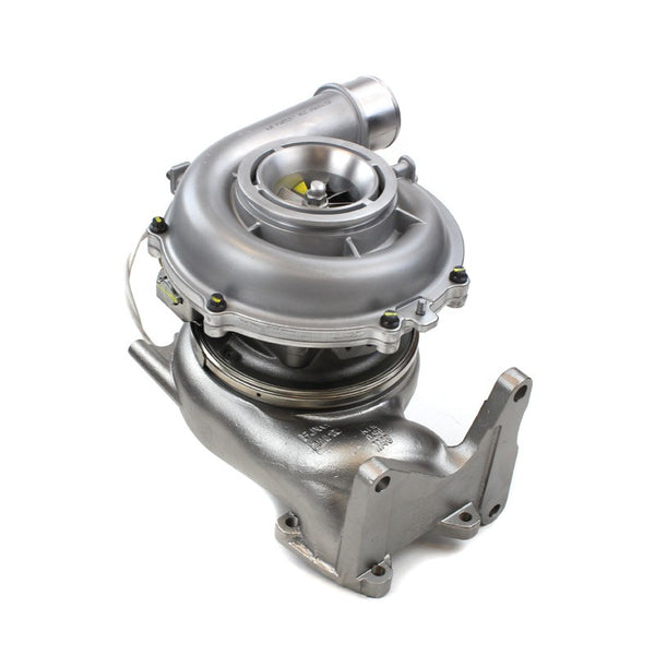 Industrial Injection New Stock Replacement Turbo | 848212-5002S | 2011 - 2016 DURAMAX LML 6.6L