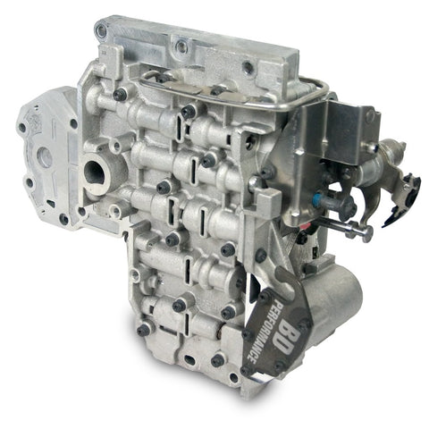 BD Diesel 48RE Valve Body | 2003 - 2007 CUMMINS 5.9L