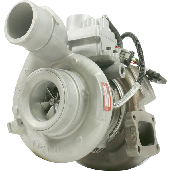 BD Diesel Screamer Turbo |1045770 | 2013 - 2017 CUMMINS 6.7L
