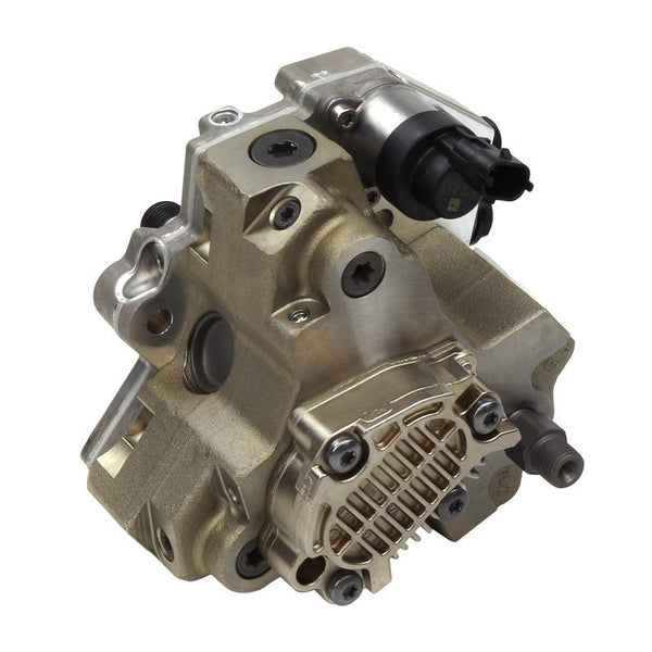 Industrial Injection Stock Reman CP3 Injection Pump | 0986437334SE | 2007.5 - 2016 CUMMINS 6.7L